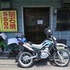9州10走ツー(1日目)