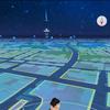 PokemonGOを通じた健康施策及び市街地活性化の可能性