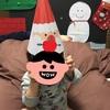 【子育て】息子、2歳1か月へ!カーズ役に疲弊する。