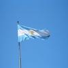 アルゼンチン人プロサッカー監督から学んだこと:教え過ぎない,指摘し過ぎない