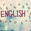英語を話せるだけなら「英語のフレーズ」を丸暗記するのが攻略のカギ! 効果的な暗記方法とは!?