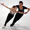 平昌五輪に北朝鮮参加が有力視されるフィギュアペアー見どころは?