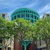 【宿泊記】2019年5月31日閉館 ハイアットリージェンシー福岡にお別れステイ。閉館後は改装を行い20年春にエフ・ジェイホテルズのオリジナルブランドとして再開予定。