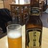 伊勢神宮と熊野古道の旅