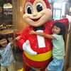 【フィリピン親子留学前のお悩みは?】実はパラワンではなくフィリピンの違う場所で留学を決めていた...