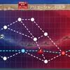 艦これ 2019年春イベント E-3 敵戦力牽制! 第二次AL作戦 一ゲージ目【第二次ハワイ作戦】