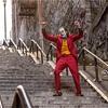 『ジョーカー』興行収入50億円突破の大ヒット!2010年代公開のDCコミックス映画としては初の快挙