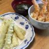 この春。京都の竹の子が食べたい。