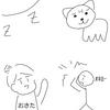 【日記】サムネイルテスト3、縦長方形のサムネ配置はどこじゃの?【お試し】
