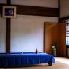 京都・衣笠 - 等持院(参拝記録)