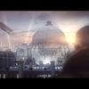Wolfenstein: The New Order が中々面白い