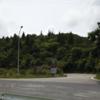 自然豊かな景色が素晴らしい延長14.2kmの茶臼山高原道路
