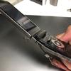iPhone8を購入したガラケーと2台持ちの私の今後の携帯事情を考える