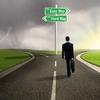 30代未経験で技術職に転職する方法