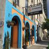 【カナダ】トロントの宿は、Hostelling International Totonto。駅から徒歩圏内でキレイです☆