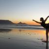 「瞑想」×「ヨガ」で効果をアップして簡単に痩せやすい体を手に入れよう!!