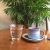 目立たなくひっそりな昭和の喫茶店 ∴ 喫茶かず