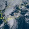 【総集編】台風21号の被害の甚大さが分かるツイートをピックアップ・・・これはヤバすぎる・・・・・