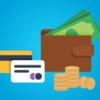 現金から電子マネーにシフトした方が出費管理しやすい
