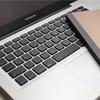 念願のMacBookを購入!15万の借金をしても僕が大満足な理由。