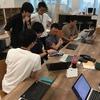 Rookies Training Report 2019 〜2ヵ月間の新卒チーム開発研修記録 実装編〜
