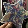 「スタプリ感謝祭」感想・成瀬瑛美がキュアスターで本当に良かった。