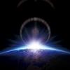 『個から世界へ、宇宙へ』