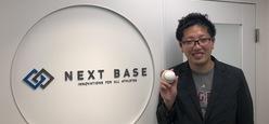 「なるんだ!」を実現する「逆算」のキャリア設計 ─ 野球エンジニアへの挑戦