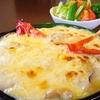 【オススメ5店】上田・佐久(長野)にある洋食屋が人気のお店