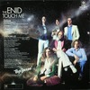 No.67 The Enid / Touch Me 1979(UK)