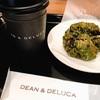 新宿のNEWoMan(ニュウマン)のDEAN & DELUCAにて抹茶のスコーンでTeaTime☆