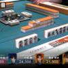 【麻雀】Mリーグ2020 2月8日(月)第1試合 魚谷プロの南スルーについて