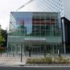 NHK新仙台放送会館、1、2階は「定禅寺メディアステーション」とし市民に公開!