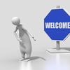 【ゆるゆるとパスワードレスなUXを検討】(3) 新規アカウント作成時に WebAuthn Authenticator の登録