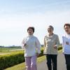 高齢者健康の大原則『みずめしうんうん』とは?