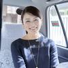 乗客:清水智子さん