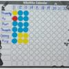 チームのモチベーションコントロール