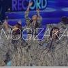【レコード大賞二年連続】乃木坂46「シンクロニシティ」&欅坂46「アンビバレント」の反響まとめ