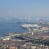 宇多津デルタ線を行くサンライズ瀬戸 2020年 夏の四国遠征⑭