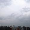 天気と空と:2021-06-11〜06-15