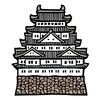 無料!『学習まんが 日本の歴史』