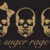 ビタ男必見!?徳島発!個性派ファッションショップ「Unsuger Rage」