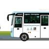 【バス停変更情報追加】西海岸ビーチを結ぶ、プーケットスマートバス登場。【夜便の更新情報あり!】