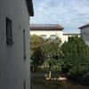 東北からドイツへ【留学生の日常】【9/9(日)-11日目)】「ドイツでは水はお金を払って飲むもの。外に出る時はペットボトルを持参せよ。」