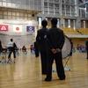 第74回国民体育大会 山梨県選手団結団壮行式