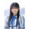 """トップ級の歌とダンス、「声優」への道も…STU48門脇実優菜が放つ""""魅惑のギャップ"""""""