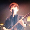 スピッツ「醒めない」DVDレビュー 15曲目:楓