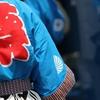 【お祭り!】化猫祭り! ジャズ・ストリート! 岡崎城下家康公秋祭り! 秋はお祭りの季節!