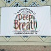 2018/09/08 しまなみロマンスポルノ'18〜Deep Breath〜