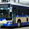 阪神バス 598